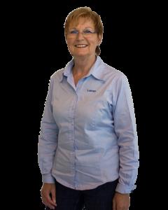 Marlene Leinen